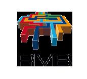 Grupa RMB | Odzysk odpadów specjalnych w Brescia